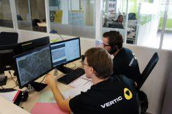 VERTICs Team